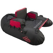 Bellyboat