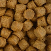 Boilies en pellets