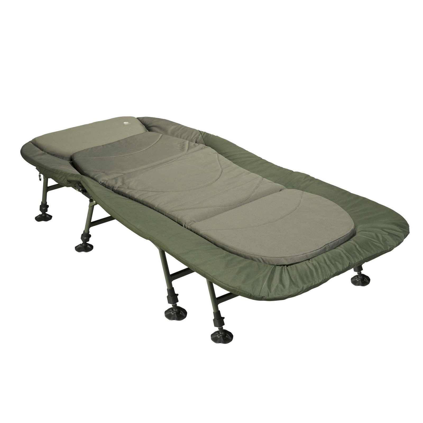 Tf Gear Flat Out Super King  Leg Bed