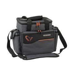Savage Gear Lure Specalist Bag