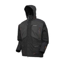 Savage Gear Heat Lite Thermo Jacket