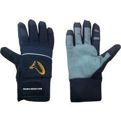 Savage Gear Winter Thermo Glove