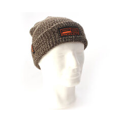 PB Products 3-Tone Beanie Hat