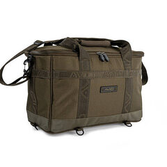 Avid Compound Carryall