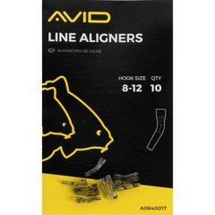 Avid Line Aligners