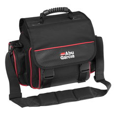 Abu Garcia Tackle Bag