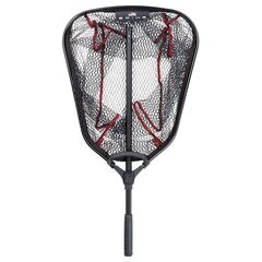 Abu Garcia Spike Landing Net