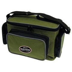 Albatros Mustang Tacklebox Bag