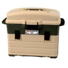 Albatros TackleMaster Organizer Medium