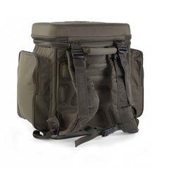 Avid A-Spec Ruckpack