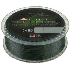 Berkley Direct Connect CM90 Weedy Green
