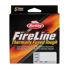 Berkley Fire Line Fused