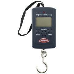 Berkley Fishin Gear Digital Pocket