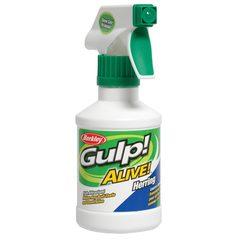 Berkley Gulp Alive Spray