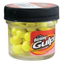 Berkley Gulp Salmon Eggs