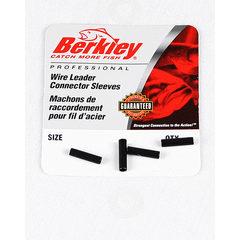 Berkley McMahon Connector Sleeves