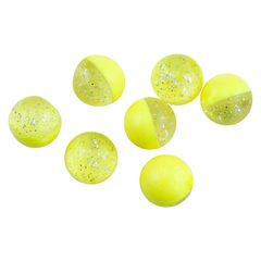 Berkley Powerbait Floating Eggs