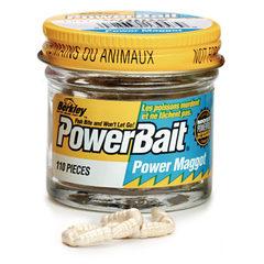 Berkley Powerbait Micro Maggots