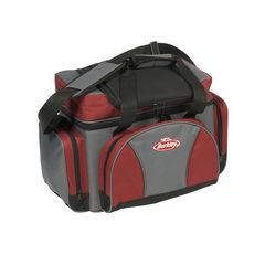 Berkley Storage Bag