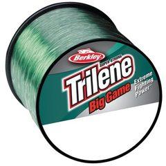 Berkley Trilene Big Game Green