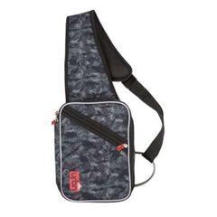 Berkley Urbn Sling Pack