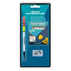C-Tec Fast Kit