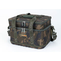 Fox Camolite Low Level Coolbag Camo
