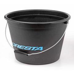 Cresta 17l Bait Bucket