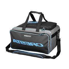 Cresta Black Thorne Cool Baitbag