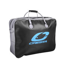 Cresta Competition EVA Single Keepnet Bag