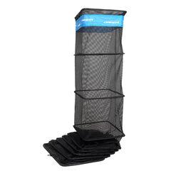 Cresta Easy Dry Keepnet 360 Block