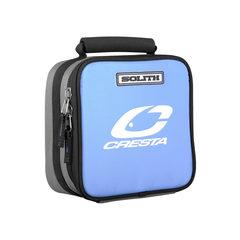Cresta Solith Bits Bag