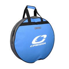 Cresta Solith Single Net Bag