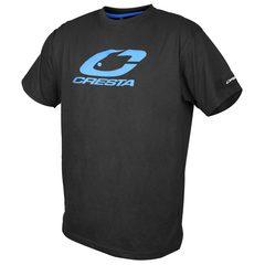 Cresta T-Shirts