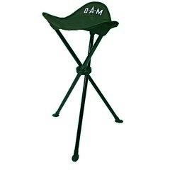Dam 3 Legged Foldable Chair