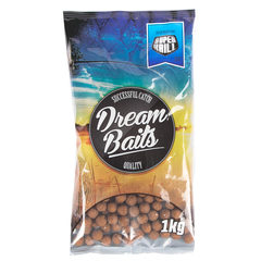 Dream Baits Boilies Superkrill