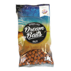 Dream Baits Boilies Vitella