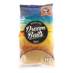 Dream Baits Groundbait Krill and Octopus 1kg