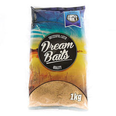Dream Baits Groundbait Superkrill 1kg