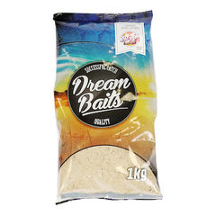 Dream Baits Groundbait Vitella 1kg