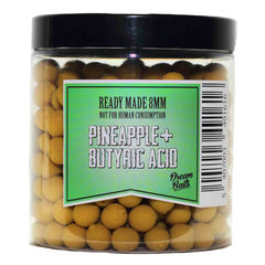 Dream Baits Mini-Boilies