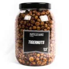 Dream Baits Particles Tijgernoten 2L
