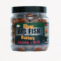 Dynamite Baits Big Fish River Buster Shrimp - Krill