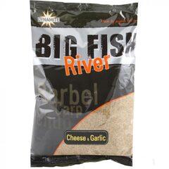Dynamite Baits Big Fish River groundbait