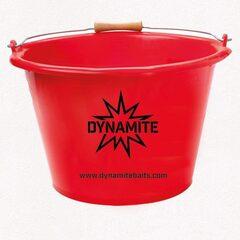 Dynamite Baits Bucket