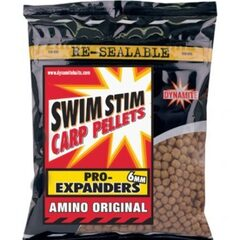 Dynamite Baits Swim Stim Pro-Expanders Amino Original