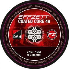 Effzett Coated Core 49