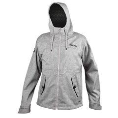 Spro Freestyle Crewman Jacket