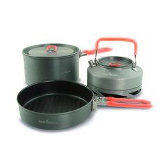 Fox Cookware Pan Set