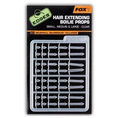 Fox Edges Extending Boilie Props